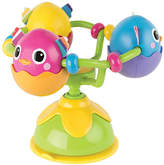 Lamaze Twist & Turn Hatchlings Toy