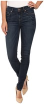 Level 99 Liza Mid-Rise in Clover Women's Jeans