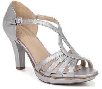 Naturalizer Delina Platform Sandal