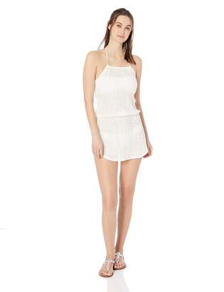 Jordan Taylor Inc. [Apparel] Women's Dress