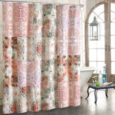 Tracy Porter Poetic Wanderlust® Wish Shower Curtain