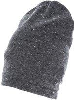 Pepe Jeans Avignon Hat Soldar