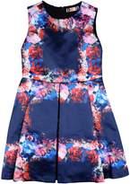 MSGM Dresses - Item 34749341