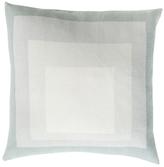Surya Teori Pillow