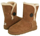 UGG Short Boots 5803 Bailey Button, 8