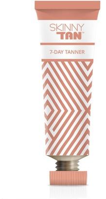 Skinny Tan 7 Day Tanner 125Ml