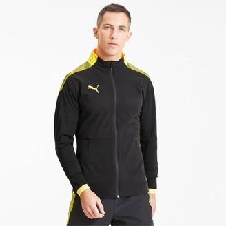 Puma ftblNXT Pro Men's Training Jacket