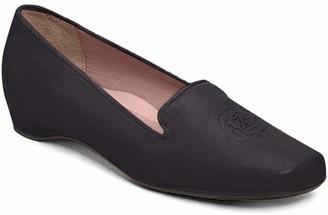 Taryn Rose Women's Belissa Loafer Flat