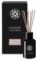 Lalique NEW Neroli: Casablanca Maroc Fragrance Diffuser