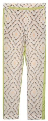 Antonia Zander Casual pants