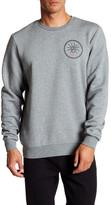 Puma Alife Soccer Crew Sweatshirt