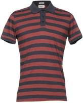 Pepe Jeans Polo shirts - Item 12091506