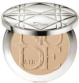 Christian Dior Diorskin Nude Air Powder Healthy Glow Invisible Powder