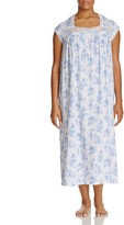 Eileen West Plus Ballet Nightgown