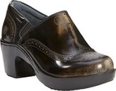 Ariat Women's Bradford Clog