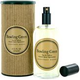 Geoffrey Beene Bowling Green 4-Oz. Eau de Toilette - Men