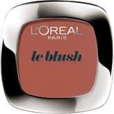 L'Oreal True Match Blush #200 Golden Amber 5g