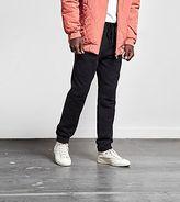Converse Essentials Fleece Pant