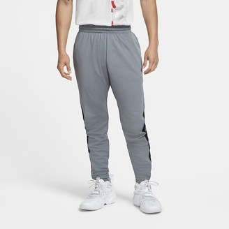 Nike Men's Knit Pants Jordan Dri-FIT Air