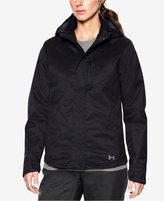 Under Armour Storm ColdGear® Sienna 3-In-1 Jacket