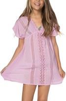 O'Neill Girl's Kayla Dress 8159001