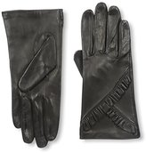 Carolina Amato Women's Leather Glove