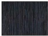 Calvin Klein Prairie - Stallion Rug In Black