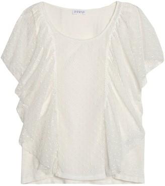 Claudie Pierlot T-shirts