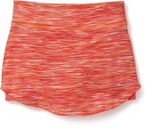 Old Navy Go-Dry Cool Performance Skort for Girls