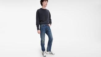 Levi's LeviLevi's 551 Z Customized Men's Jeans