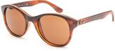 Ray-Ban RB4203 Sunglasses