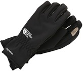 The North Face Women's Etip TNF Apex Glove Extreme Cold Weather Gloves
