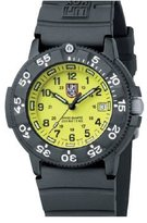 Luminox Men's 3005 Original Navy SEAL Dive Watch