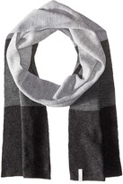 Coal The Dylan Scarf