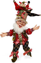 Mark Roberts Naughty Elf Small Figurine