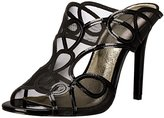Adrianna Papell Women's Glam Dress Sandal