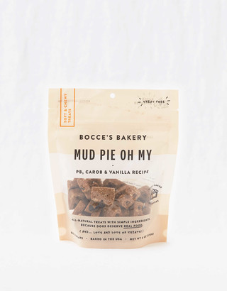 aerie Bocce's Bakery Mud Pie Chewy Treats