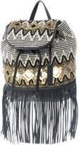 Rebecca Minkoff Backpacks & Fanny packs - Item 45344760