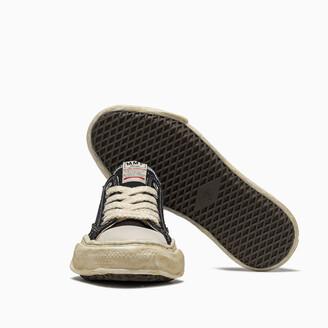 Miharayasuhiro Mihara Yasuhiro Peterson Low Sneakers A07fw718