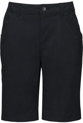 Marmot Arch Rock Stretch Nylon Shorts