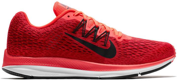 60828197fe38 Nike Man Up