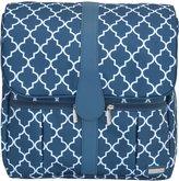 JJ Cole Backpack Diaper Bag - Gray Heather