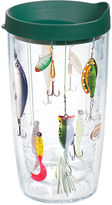 Tervis 16-oz. Fishing Lures Insulated Tumbler
