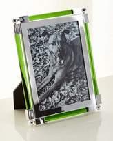 "William Yeoward Classic Picture Frame, 5"" x 7"""