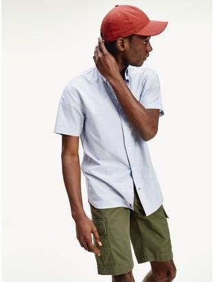 Tommy Hilfiger Regular Fit TH Flex Shirt