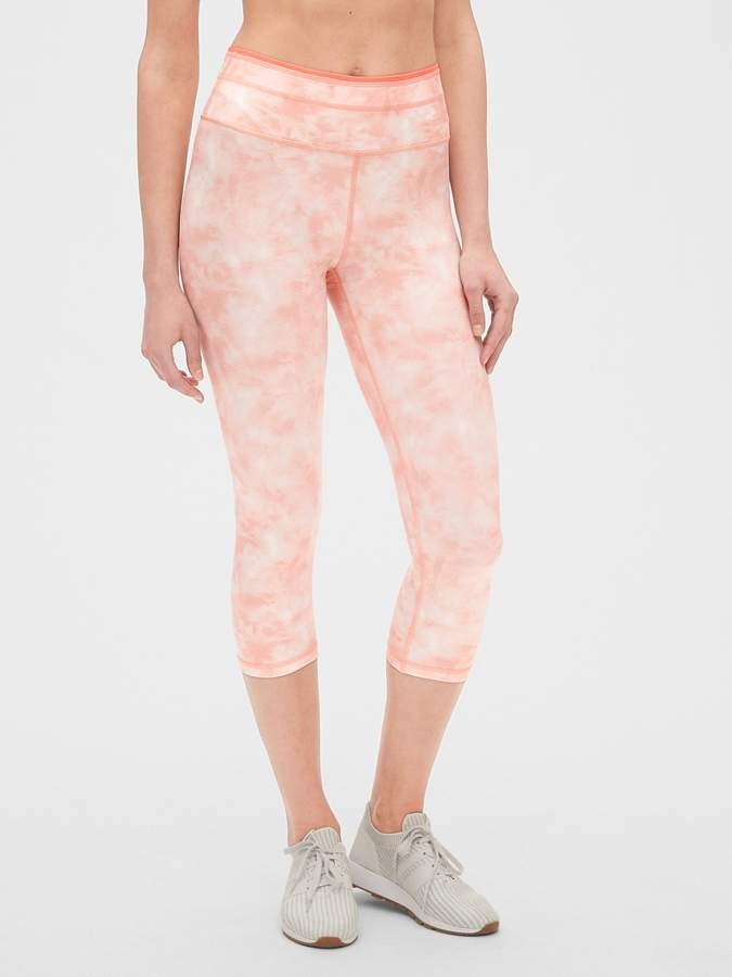 53f358b7fe Gap Petite Pants - ShopStyle