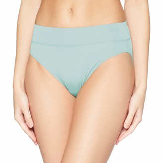 Warner's Warners Women's No Pinching No Problems Brief Panty