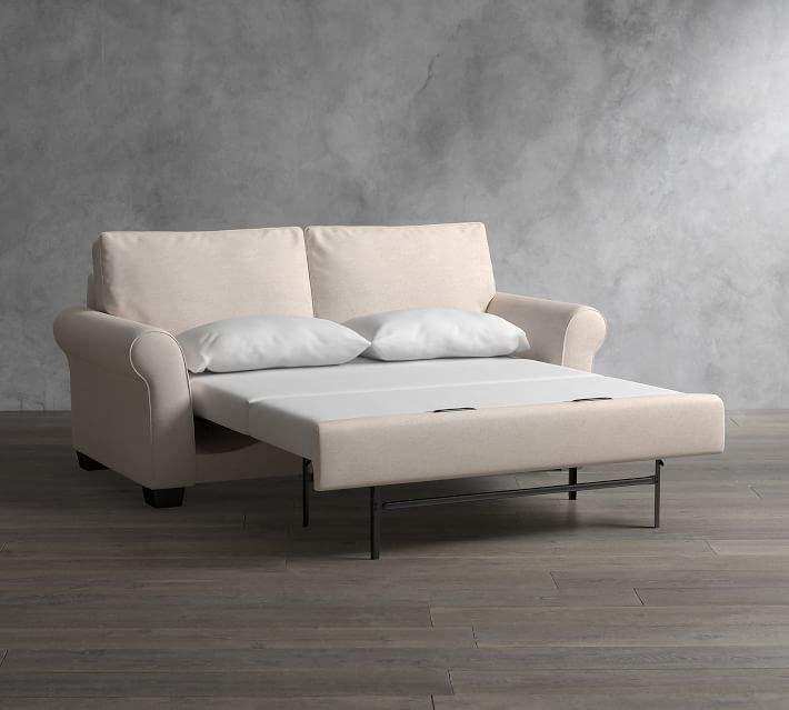 used sleeper sofa shopstyle rh shopstyle com