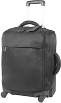 Lipault Original Plume four-wheel cabin suitcase 55cm