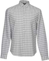 Theory Shirts - Item 38687747